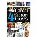 Career & Studies Different Books