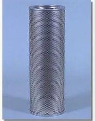 Hf6319-fleetguard Hydraulic Filter