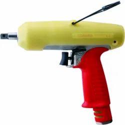 TORERO OBT- 70PD Oil Pulse Tool( High Pressure)