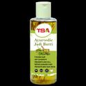 Hair & Care Hair Oil