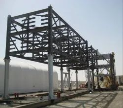 Structural Engineering Designing Service, Pan India