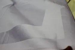 Cotton Plain Satin Fabrics, GSM: 150-200