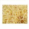 Noodle Improver