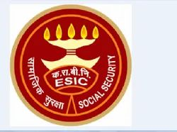 ESIC Registration ServicesESIC Registration Services