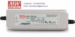 LPV-150-24 Meanwell LED Driver