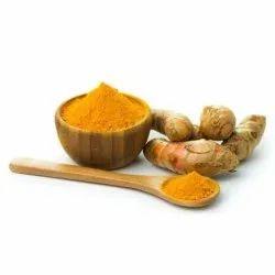 Amba Haldi Powder, For Cooking, Packaging Type: Pp Bag