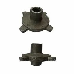 Tractor Casting Parts