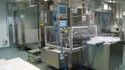 Vision Inspection Camera machine for Pharmaceutical