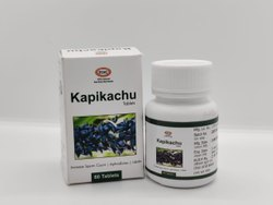 Kapikachu Tablets