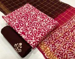 Jilani Textile 44-45