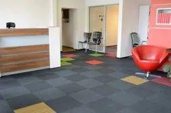 3mm Reception Carpet Flooring