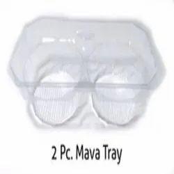 Mava Cake Tray
