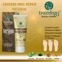 Crack Heel Repair Corrective Cream