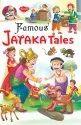 Famous Aesop Fables Different Books