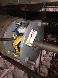 EOT Crane Electrical Breakdown Services