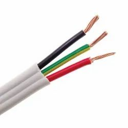 Aerolex Cables 3 Core Earthing Cable