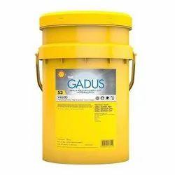 Shell Grease, Grade: Gadus