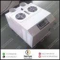 Industrial Ultrasonic Humidifier