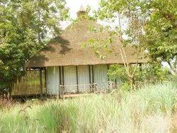 mud house construction service  Panaji - Madgaon - South Goa - Mapuca - Mapusa - Goa