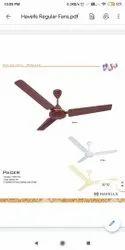 Havells Pacer regular ceiling fan