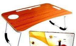 Fancy laptop table
