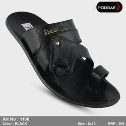 Multicolor Daily Wear Gents Casual Footwear GC-1106