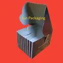 Duplex Pastry Box