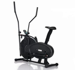 Elliptical Bike Orbitrac 987A For Home Use