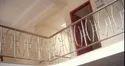 Stainless Steel 304L Interior Handrail