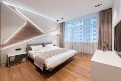 Interior Designers For Apartment