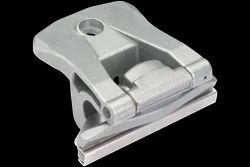 Artos Stenter Clip With Roller Feeler