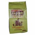 Hdpe Cement Bag, Packaging Type: Packet