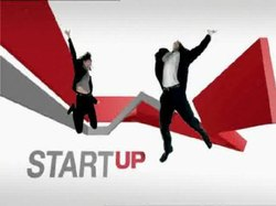 New company registration Startup Consultant, Commercial
