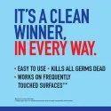 Lifebuoy & Domex Hygiene Kit