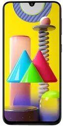 Exynos 9611 Octacore Samsung Galaxy M31 (Space Black, 8GB RAM, 128GB Storage), Screen Size: 6.4, Sim Size: Dual Sim