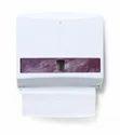 Plain M Fold Tissue Paper Dispenser