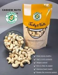 Sawant Products Baked Cashew Nut W240