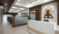 Statutory Audit Service, Pune
