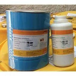 BASF Master Inject 1315