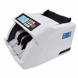 Mix Value Currency Counting Machine