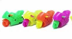 Friction Bike Promotional Toys