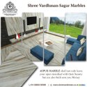 Aspur Marble