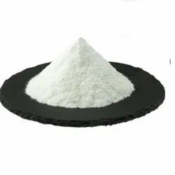 Buffered Lactic Acid, Packaging Type: Paper Bag, Packaging Size: 25 Kg