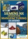 Siemens NX - DFM PRO- Design For Manufacturability Software