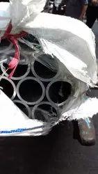 Aluminium Pipe 28 OD x 1 MM THK