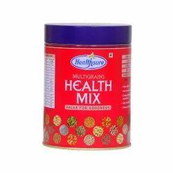 Multi MIllet Multigrain Health Mix Powder, 250g
