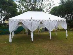 Pavilion Tent for Party