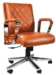 Amaze- MB Chair