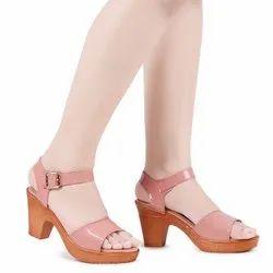 Deeanne London Women's Cone Heel