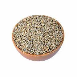 Brown AE Naturals Sortex Clean Pearl Millet, Gluten Free